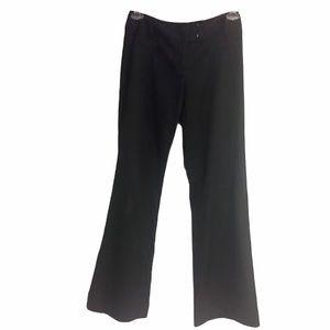 Tracy Evans Dress Pants Wide Leg Juniors Sz 11
